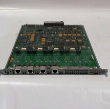 Cisco Quad E1/PRI  Access Server Router