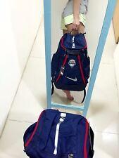 Nike Hoops Elite Max Air Team 2.0 USA Backpack Navy Blue BA5280-410 Bag Olympic