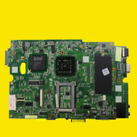 For ASUS K40IN K50IN K40IJ K50IJ P50IJ K60IJ Laptop Motherboard REV2.3 Mainboard