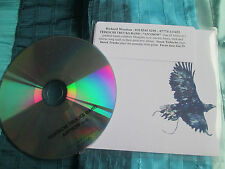 Tedeschi Trucks Band - Anyhow Concorde Music Group Promo CDr Single