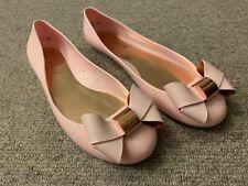 """Ted Baker """"Faiyte"""" Light Pink Pumps Size 7 UK"""