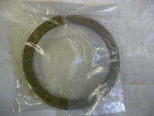 Gravely PM400 and Lawn & Garden Tractor Mower Clutch Lining 08751000 040692