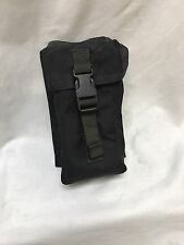 Eagle Industries KAC Knights Soft Carry Case Utility Optic NVG LE Duty
