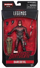 MARVEL LEGENDS NETFLIX SERIES DAREDEVIL FIGURE