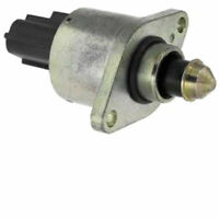New Idle Air Control Valve for Fit Pointer P//U 00-04 AC4444M 40439102Y
