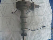 67 68 69 70 Ford Fairlane Mustang Ignition Distributor Autolite
