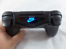 Ps4 PlayStation Controller NIKE Light Bar Decal Sticker