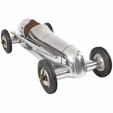 Speedmodellautos/Tether Cars