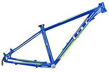 aluminum - Mountain Bike Frame