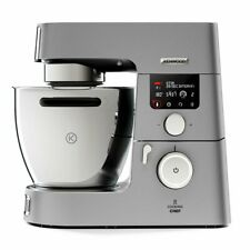 Robot Cucina Cooking Chef KENWOOD - KCC9040S