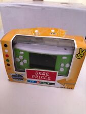 OctiveMe RS-1 Portable Video Game Player for Children|Retro Handheld Game N5 N8