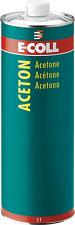 EU Aceton 1L Dose E-COLL E/D/E Logistik-Cente