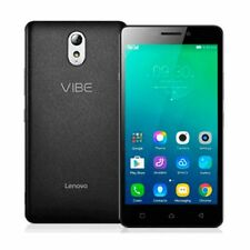 Teléfonos móviles libres Android de cuatro núcleos 4 GB