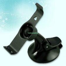 For Garmin Nuvi 2515LT 2555LMT 2555LT 2595LMT Car Dashboard Mount Holder Cradle
