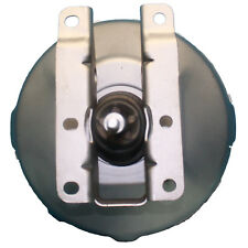 Power Brake Booster Centric 160.80111