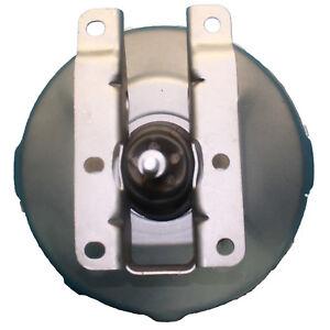 Power Brake Booster Pwr Brake Exchg 80111