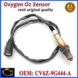 CV6Z-9G444-A Downstream Oxygen O2 Sensor Fits For 2012-2018 Ford Focus 2.0L l4