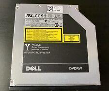 Dell Dvd-Rw Drive Ad-7930H for Latitude E Series