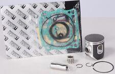Namura NX-10080 46.94mm Piston Kit