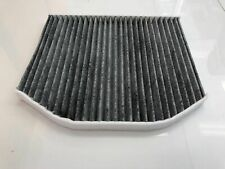Carbon Cabin Filter Suits RCA162P Holden Commodore VE 6L V8 06-on L98 MPFI OHV