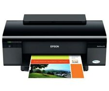 🔥 Epson Workforce 30 C11CA19201 Color Inkjet Printer
