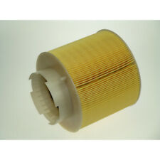 Air Filter Round Type Service Replacement Spare Audi A6 A6 Allroad Fram CA10216