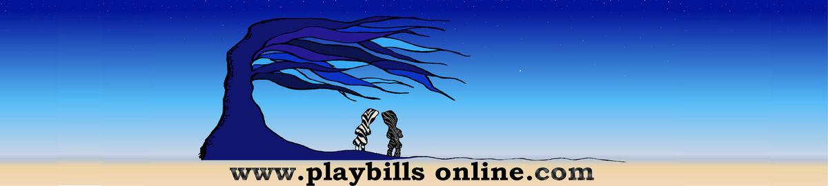 PLAYBILLS ONLINE.com