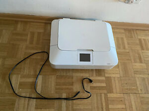Electronics/Gorgeous/Superb/Canon Pixma MG6320 Wireless Photo All-In-One Printer