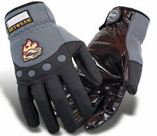 New Setwear Water Ops Glove With Ultra Grip Palm Technology Gloves Small Size S
