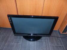 LG 32PC51 81cm 32 Zoll Plasma TV Fernseher HDMI ohne Fernbedienung #KT