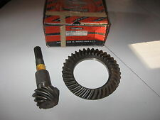 1940 41 42 43 44 45 46 47 48 49 50 51 52 CHEVY RING & PINION 1953 SEDAN DELIVERY