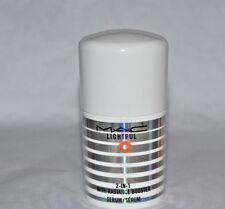 Mac C Lightful Radiance Booster Serum .85 oz