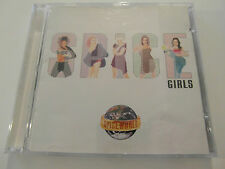 Spice Girls - Spiceworld (CD Album) Used Very Good