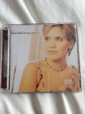 Alison Krauss Forget About It Super Audio SACD Stereo DSD