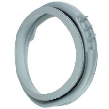 Rubber Door Window Seal for HOTPOINT Washing Machine WMAL661PUK WMPF843GUK Spare