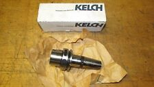Kelch Shrink Fit Tool Holder HSK63 X 16 X 120 CNC Tool Holder