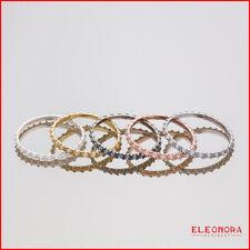 kit anello fede fedina fascia filigrana sarda argento 925 7 colori artigianato