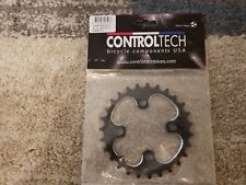 Full Speed Ahead Fsa Chainring 30 T 74 Bcd Alliage 7075//T6 Entièrement neuf sous emballage