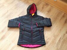 absolut stilvoll amazon viele möglichkeiten Nordcap Jacke in Damenjacken & -Mäntel günstig kaufen   eBay