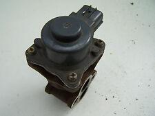 Mazda MX-5 (NB 1998-2000) Válvula EGR BP4W 8604 79083