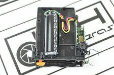 Nikon Coolpix P5100 Main board With Flash PCB Assembly Repair Part DH8811