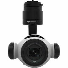 DJI Zenmuse Z3 4K Gimbal Camera - CP.ZM.000424