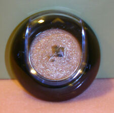 New Lancome Color Design Eye Shadow ~ 122 All That Brightens (Lustrous) ~Full sz
