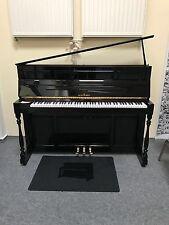 schimmel pianos ebay. Black Bedroom Furniture Sets. Home Design Ideas