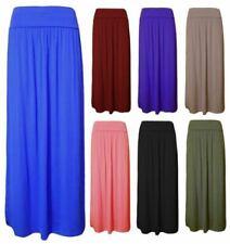 Unbranded 10 Dresses for Women