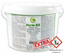 Perm-EX Ameisengift Streu- und Giessmittel 5kg