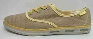 Columbia Size 9.5 Beige Sneakers New Womens Shoes