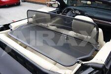 AIRAX Windschott Chrysler Sebring - Stratus mit Schnellverschluss