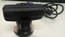 Camera Playstation 3 Official Eye USB PS3 Cam Eye Toy, untested