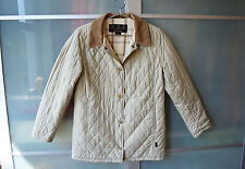 Barbour Hip Length Quilted Outdoor Coats & Jackets for Women